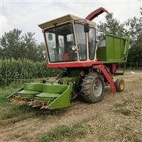 岳阳牧草收割机优质厂家