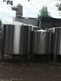 温州厂家直销不锈钢储罐201,304
