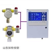 两级报警丙酮气体浓度探测设备 CT6GB