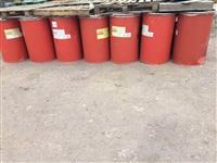 厂家长期回收食品添加剂回收明胶