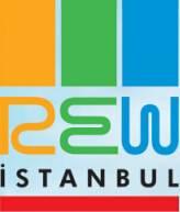 废气、废水、固体废物都来2019土耳其环保展览会