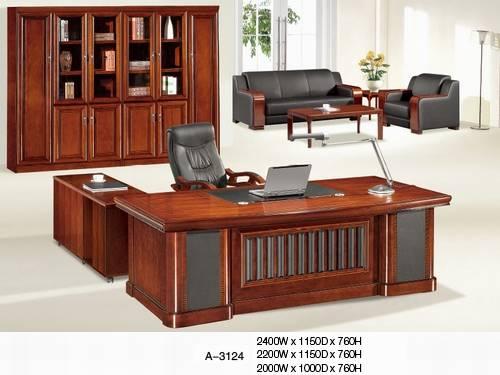海淀办公家具海淀办公家具厂 上地办公桌椅沙发定做班台
