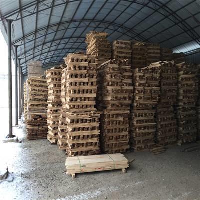体育馆木地板双龙骨价格 篮球馆运动木地板专用结构