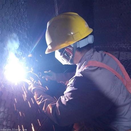 炉烟囱高温耐磨陶瓷涂料 耐磨胶泥