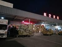 温州平阳到青岛机场空运,平阳到沈阳机场空运