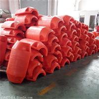 柏泰中密度聚乙烯浮体水上浮筒价格