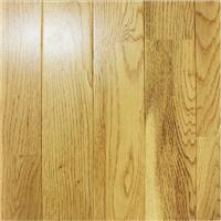南昌篮球馆运动木地板  耐磨实木运动地板