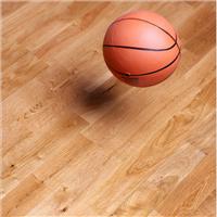 实木运动地板,运动木地板厂家