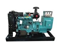 400kw发电机组价格 450KW东方红柴油发电机组