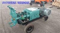 重庆bw150注浆泵