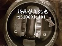 原厂济柴190活塞190气缸套 济柴190钻井配套机大修厂 四配套 曲轴