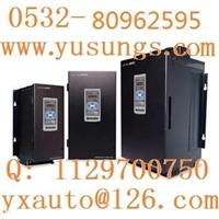 韩国进口数字晶闸管单元DPU13B-200D青岛代理商Konics