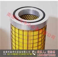 南京赛格精密替代滤芯NF80V NF80Z NF80X NF80A现货供应