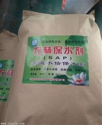 土壤抗旱保水劑 保濕吸水劑 粘合劑改善農田保水保肥