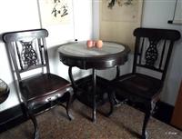 上海老红木台子回收八仙桌麻将桌百灵台收购