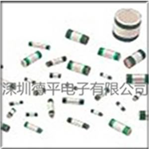 德平5M3管型穿心电容陶瓷馈通滤波器