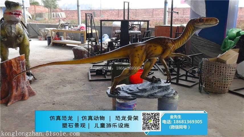 玻璃钢雕塑生产厂家