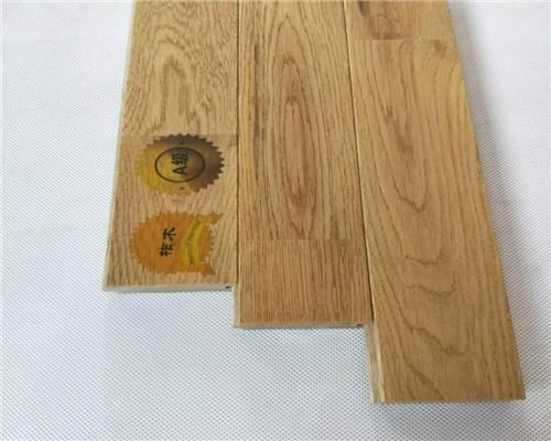 优质正品篮球馆运动木地板  体育木地板详细分类