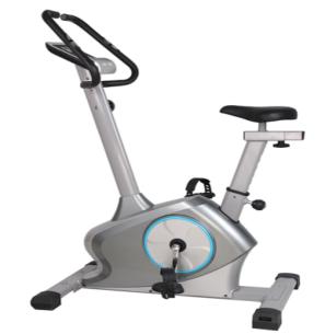 JLK-804山东丰航健身器材直销 磁控健身车