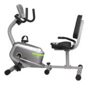 JLK-805山东丰航健身器材直销 卧式健身车