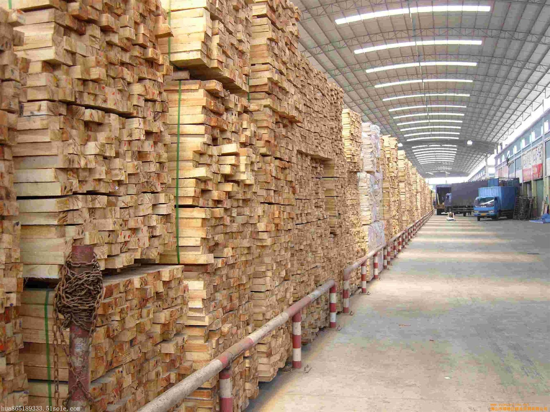 木材家具排行