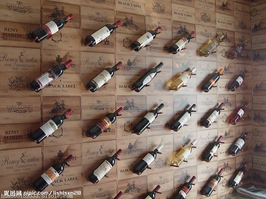 百航专注葡萄酒进口清关