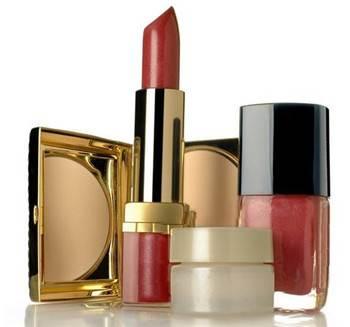意大利进口化妆品半成品备案费用