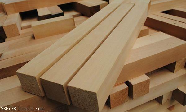 木材加工�S要什么手�m