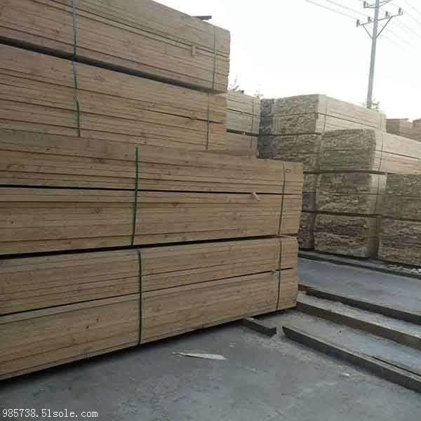 不愁�N路的小型加工�S木材加工�S