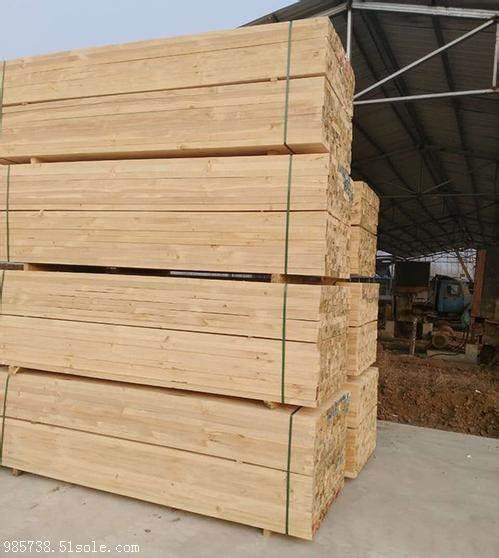 木材加工�S�目供��商