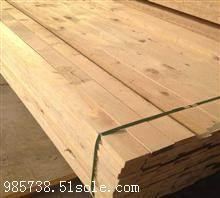 木材加工�S��