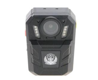 深圳DSJ-KT7防爆记录仪 勘察取证防爆记录仪 精选低价厂家 价格