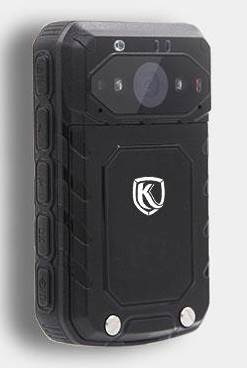 高清执法记录仪DSJ-KT8 超强夜视功能防爆记录仪 执法防爆记录仪