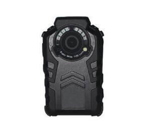 防爆执法记录仪DSJ-KT7 防爆执法记录仪产品品牌 厂家