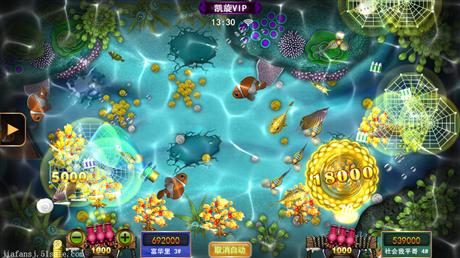 香港正版星力捕鱼平台代理