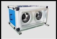 皮带传动通风柜  DG-120-1送风柜 洁净送风柜