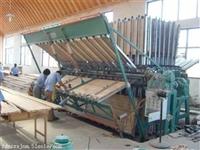 实木运动地板安装优先推荐企口硬木地板