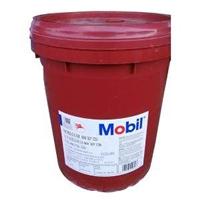 美孚齿轮油有几个型号