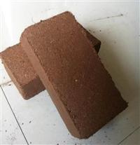 进口印度椰糠进口报关 椰砖进口清关