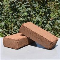 进口椰糠进口报关 印度椰砖进口清关