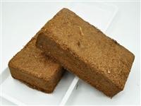 广州进口印度椰糠进口报关 椰糠椰砖进口清关