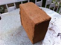 进口椰砖椰糠进口报关 椰糠进口清关