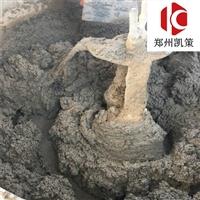 发电厂龟甲网浇注料 博猫彩票胶泥 防磨料