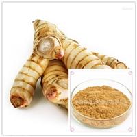 高良姜提取物10:1 20:1 风姜提取物 富含高良姜素高良姜浸膏粉