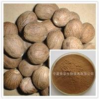 肉豆蔻提取物 30:1 肉豆蔻粉 比例提取 肉豆蔻浸膏粉 现货价格