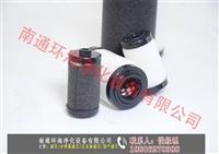 厂家推荐新款日本SMC替代油雾分离器AFM20P060AS滤芯现货
