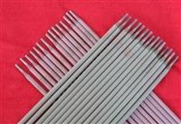 R517A耐热钢焊条 耐热钢R517A焊条
