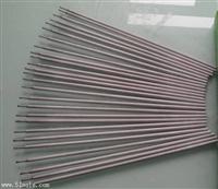 GM-6焊条批发 石墨型药皮的高铬铸铁