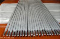 Stellite 12 D812钴基堆焊焊条 EDCoCr-B-03高压阀门焊条