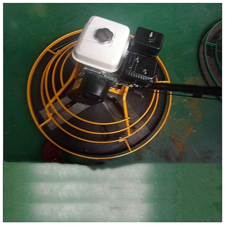 供应手提式抹光机 燃油式手提抹光机 路面抹光机厂家